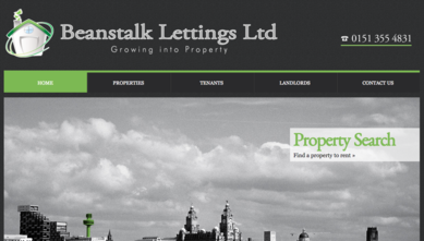 Beanstalk Lettings